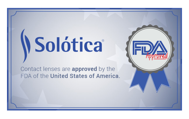 luxelenses-fda-approval-solotica.jpg